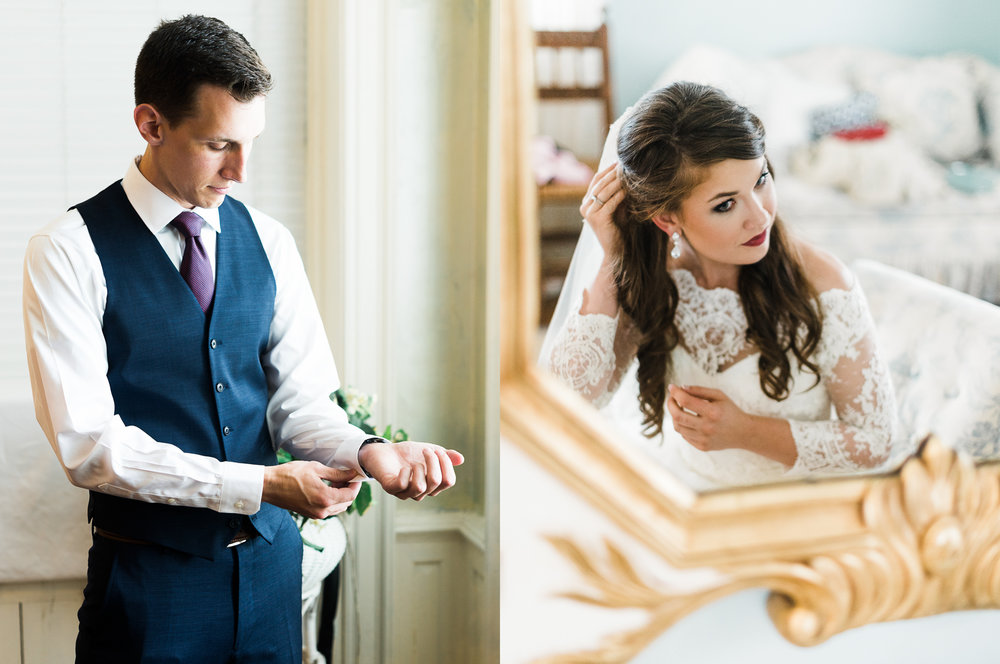 gassaway-mansion-greenville-south-carolina-luxury-film-wedding-photographer-8.jpg