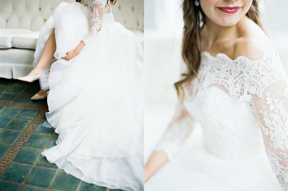 gassaway-mansion-greenville-south-carolina-luxury-film-wedding-photographer-10.jpg