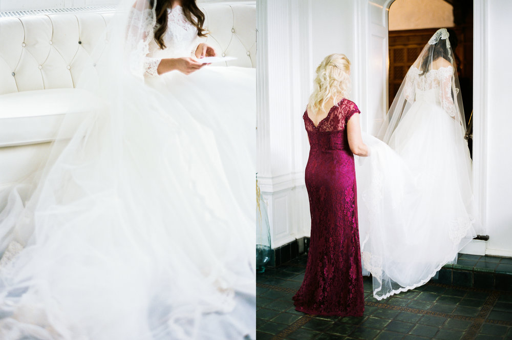 gassaway-mansion-greenville-south-carolina-luxury-film-wedding-photographer-12.jpg