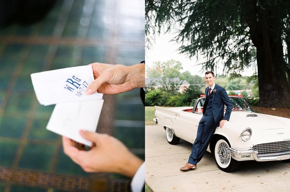gassaway-mansion-greenville-south-carolina-luxury-film-wedding-photographer-14.jpg