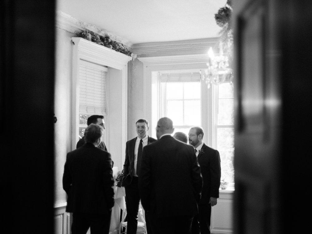 gassaway-mansion-greenville-south-carolina-luxury-film-wedding-photographer-16.jpg