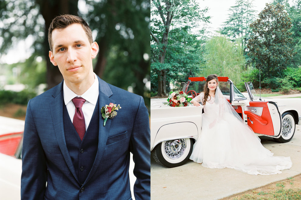 gassaway-mansion-greenville-south-carolina-luxury-film-wedding-photographer-17.jpg
