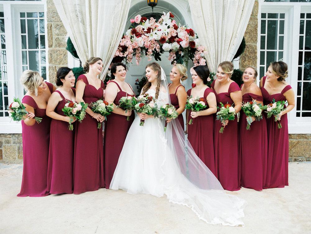 gassaway-mansion-greenville-south-carolina-luxury-film-wedding-photographer-19.jpg
