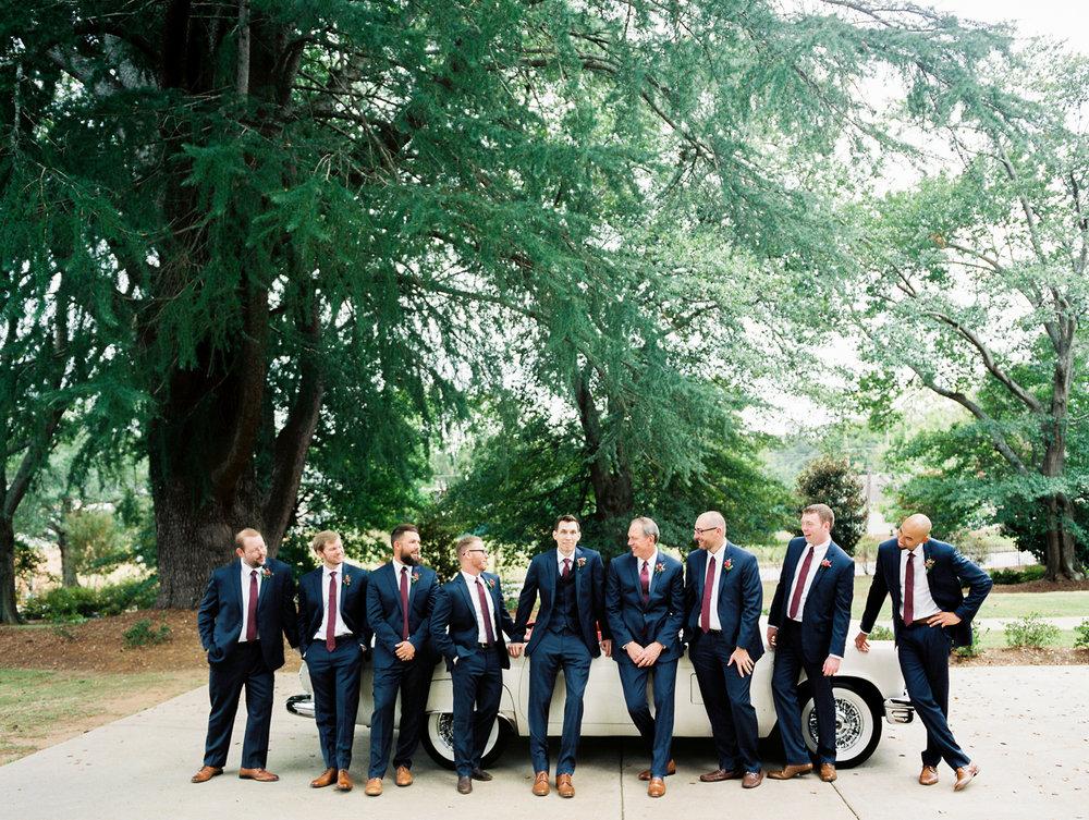 gassaway-mansion-greenville-south-carolina-luxury-film-wedding-photographer-20.jpg