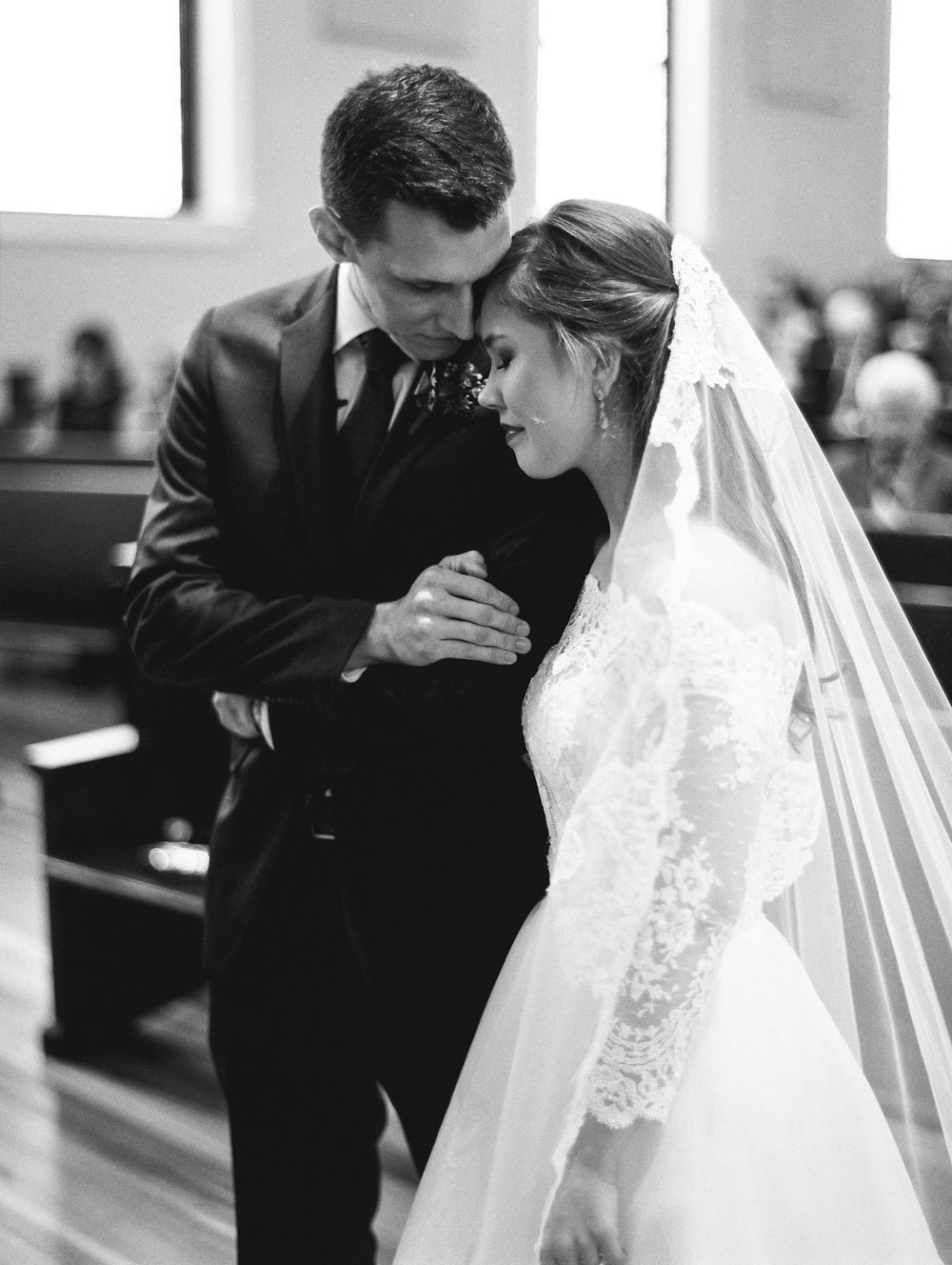 gassaway-mansion-greenville-south-carolina-luxury-film-wedding-photographer-27.jpg