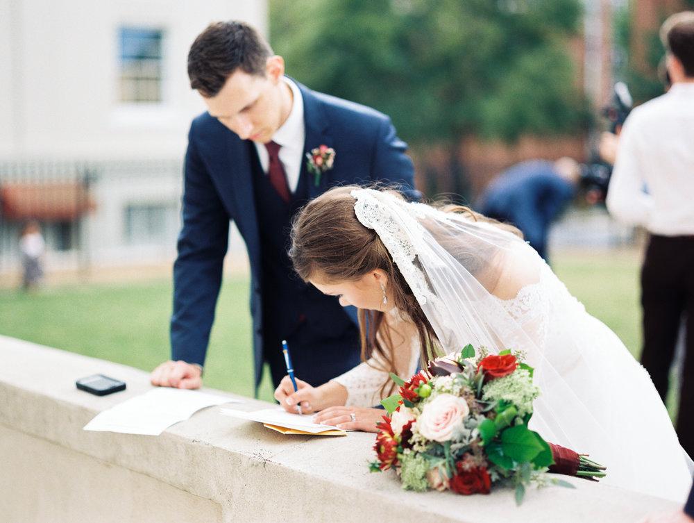 gassaway-mansion-greenville-south-carolina-luxury-film-wedding-photographer-32.jpg