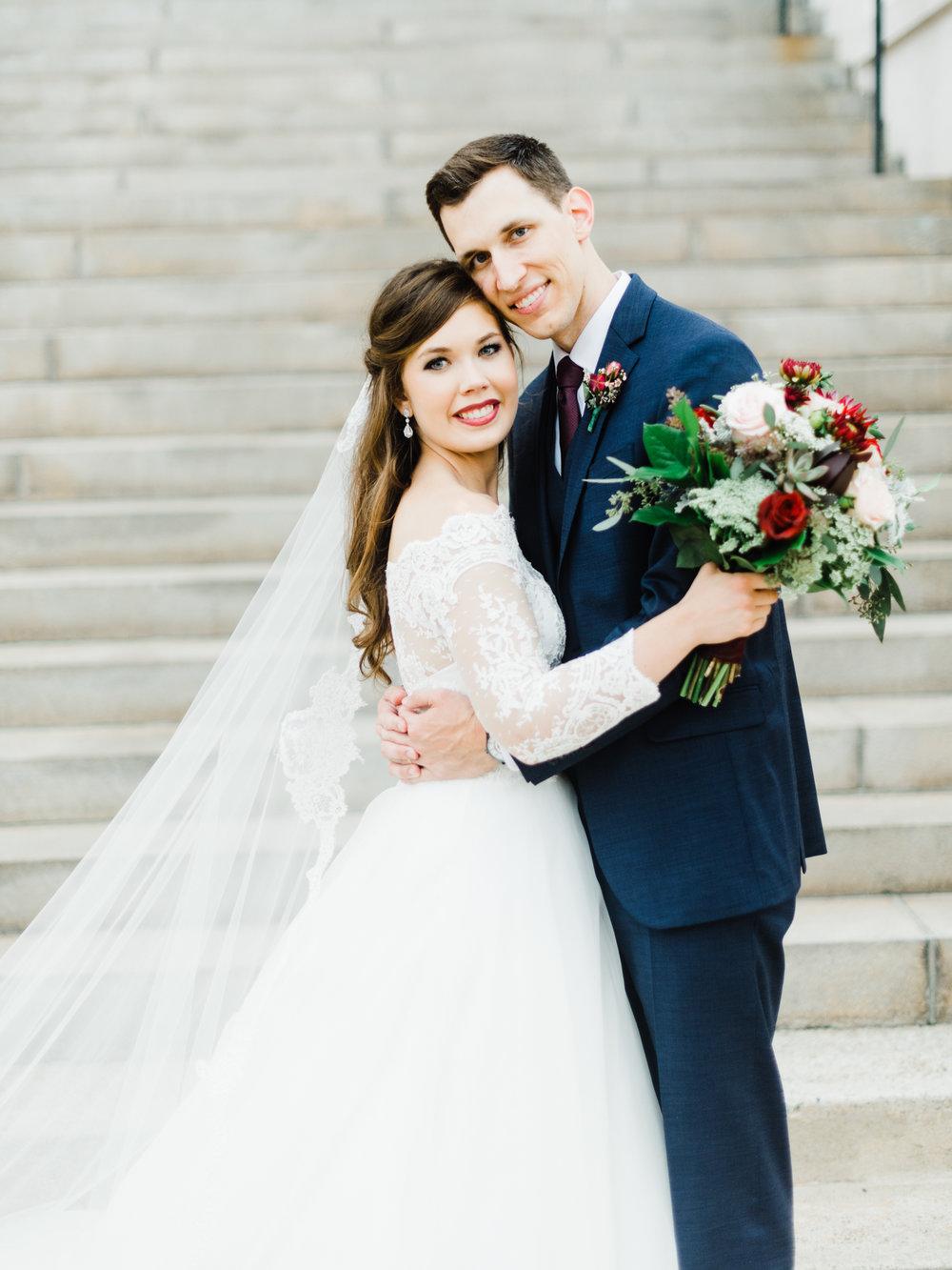 gassaway-mansion-greenville-south-carolina-luxury-film-wedding-photographer-35.jpg