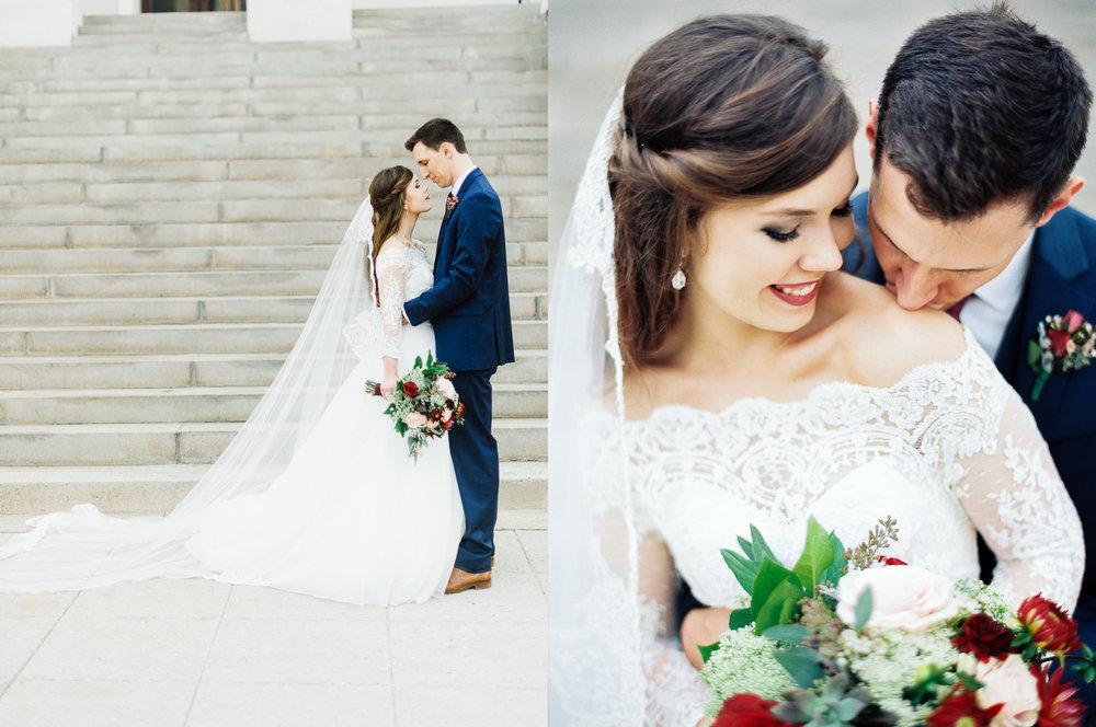 gassaway-mansion-greenville-south-carolina-luxury-film-wedding-photographer-36.jpg