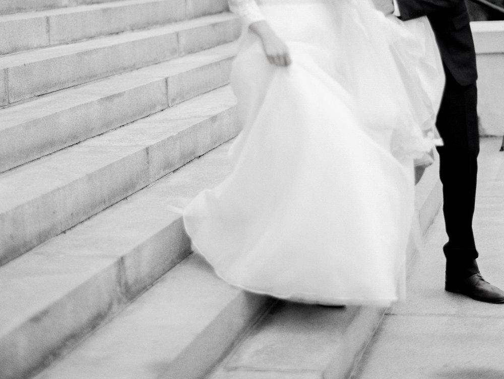 gassaway-mansion-greenville-south-carolina-luxury-film-wedding-photographer-39.jpg