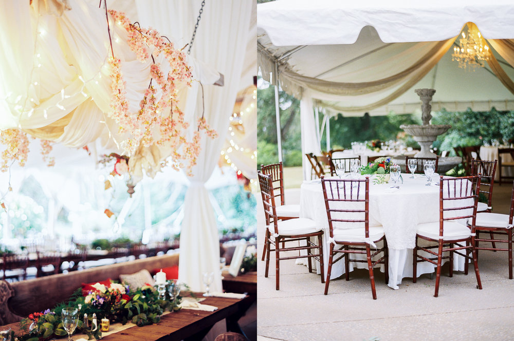 gassaway-mansion-greenville-south-carolina-luxury-film-wedding-photographer-41.jpg