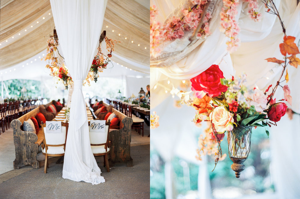 gassaway-mansion-greenville-south-carolina-luxury-film-wedding-photographer-42.jpg