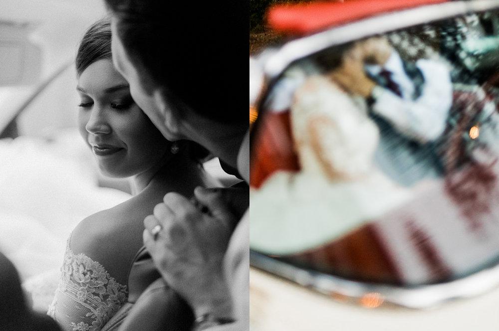 gassaway-mansion-greenville-south-carolina-luxury-film-wedding-photographer-46.jpg
