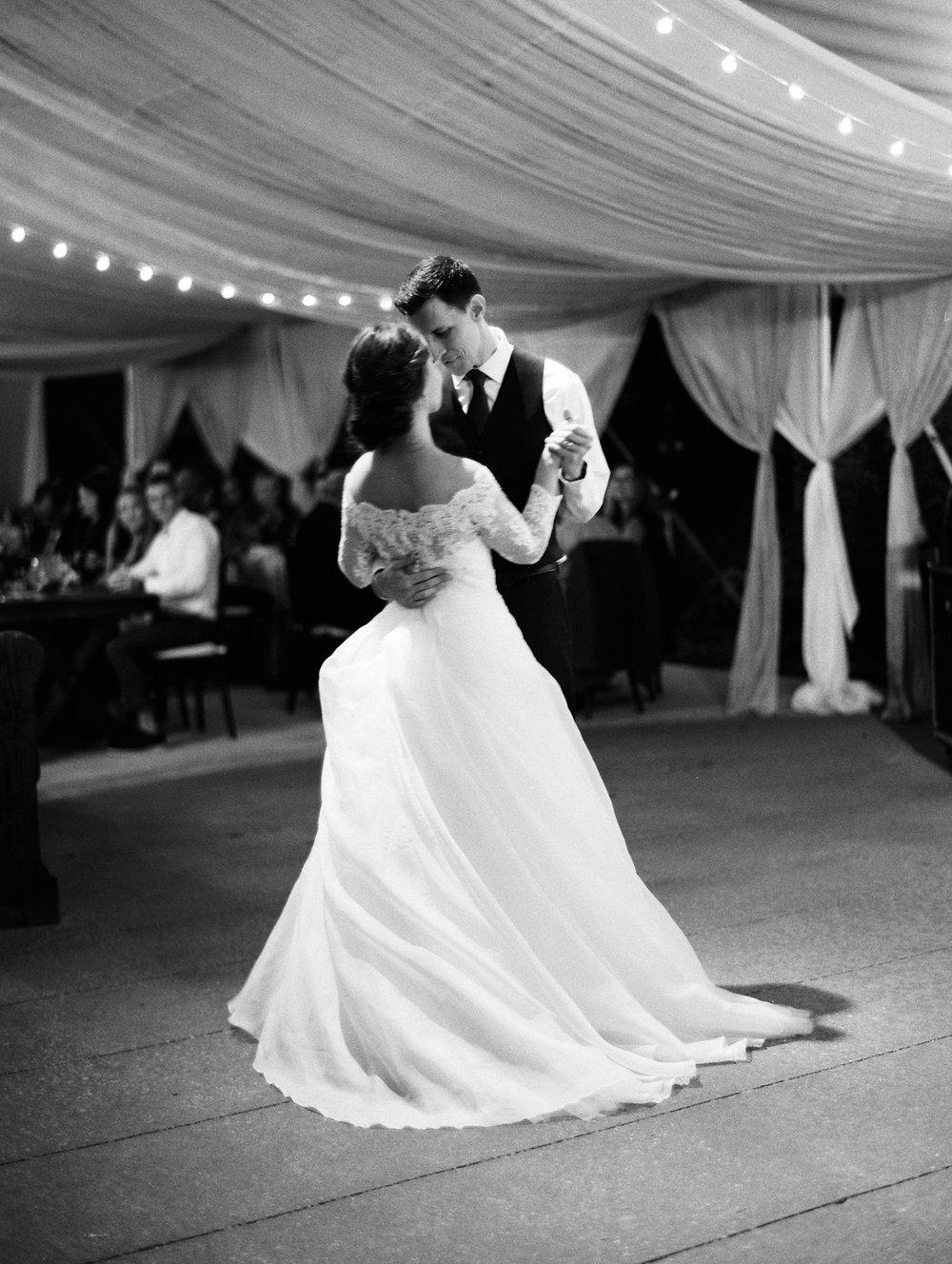 gassaway-mansion-greenville-south-carolina-luxury-film-wedding-photographer-48.jpg