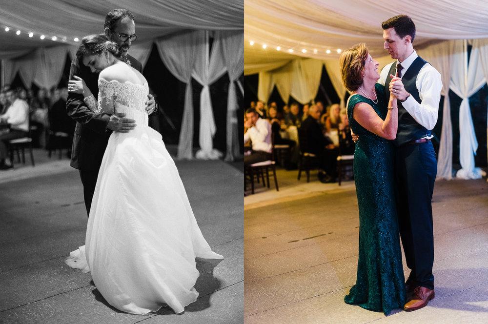 gassaway-mansion-greenville-south-carolina-luxury-film-wedding-photographer-49.jpg