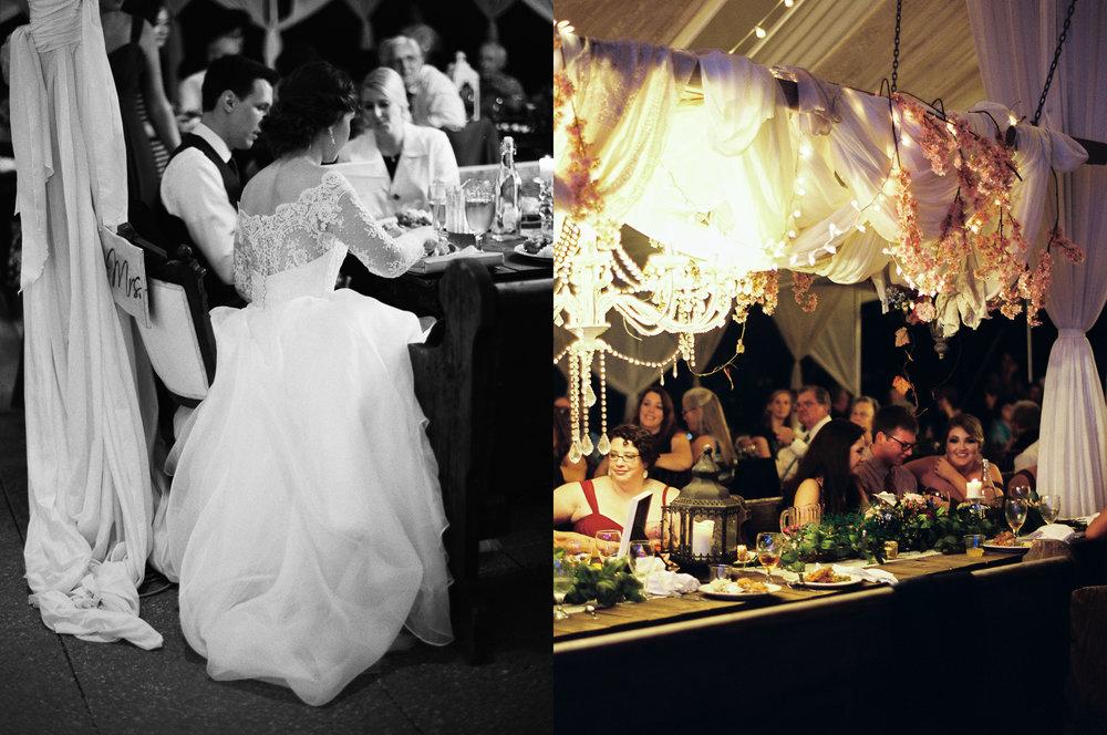 gassaway-mansion-greenville-south-carolina-luxury-film-wedding-photographer-50.jpg
