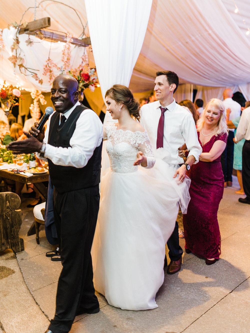gassaway-mansion-greenville-south-carolina-luxury-film-wedding-photographer-52.jpg