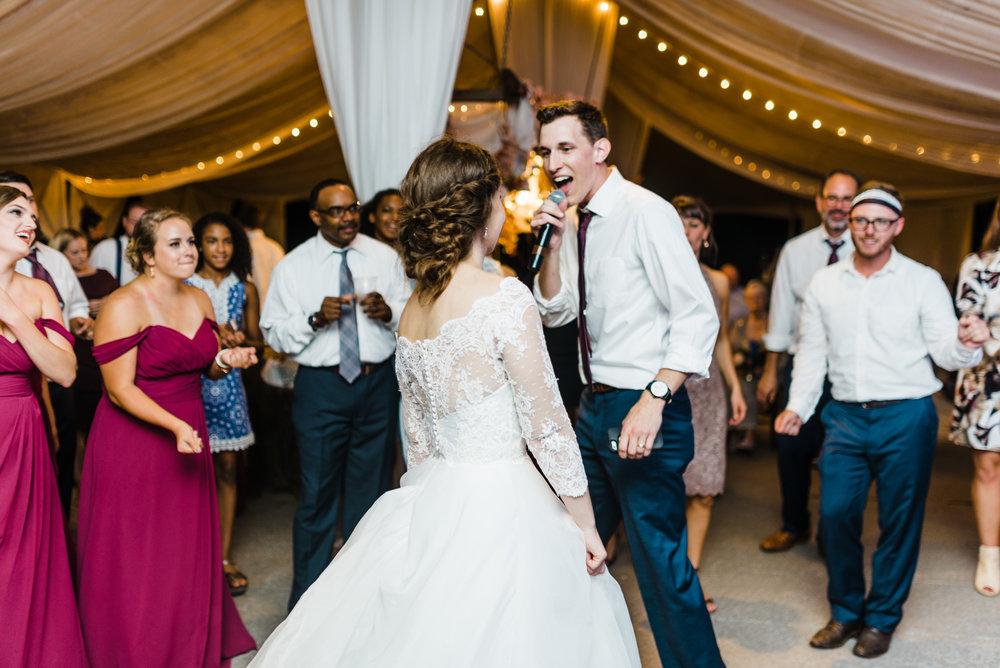 gassaway-mansion-greenville-south-carolina-luxury-film-wedding-photographer-57.jpg