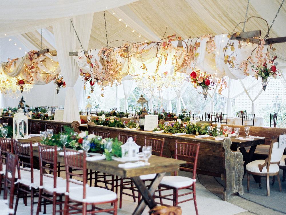 gassaway-masion-south-carolina-weddingKN-Wedding-27.jpg