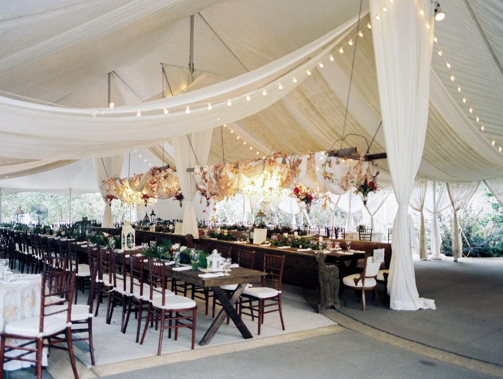 gassaway-masion-south-carolina-weddingKN-Wedding-28.jpg
