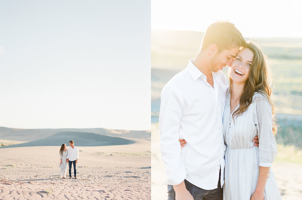 charlotte-charleston-wedding-family-film-destination-photographer-bruneau-sand-dunes-boise-idaho-1.jpg