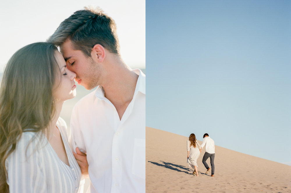 charlotte-charleston-wedding-family-film-destination-photographer-bruneau-sand-dunes-boise-idaho-3.jpg