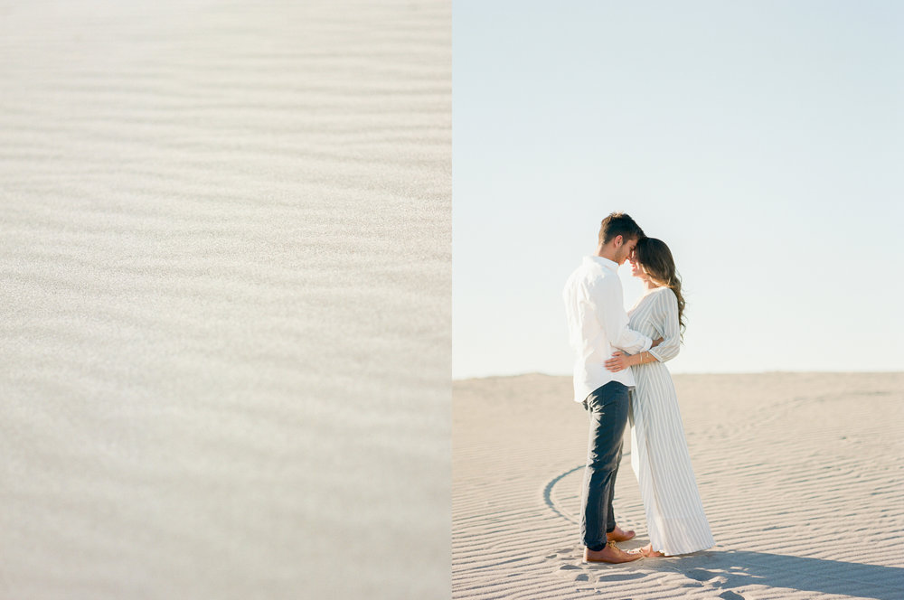 charlotte-charleston-wedding-family-film-destination-photographer-bruneau-sand-dunes-boise-idaho-13.jpg