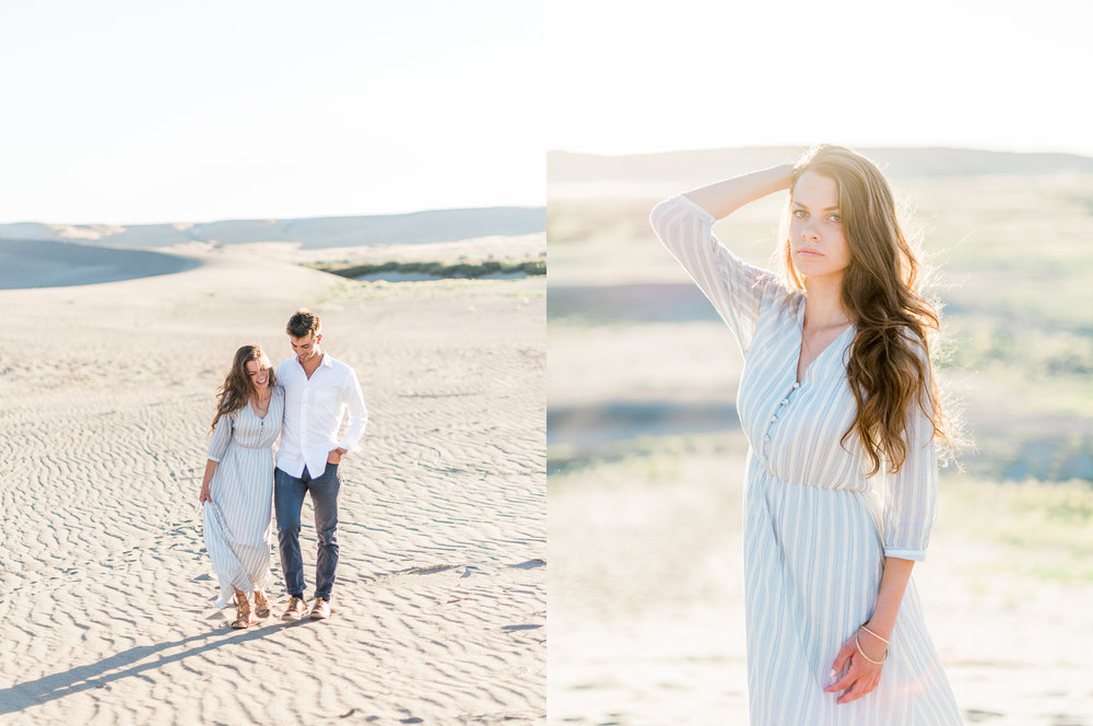 charlotte-charleston-wedding-family-film-destination-photographer-bruneau-sand-dunes-boise-idaho-20.jpg