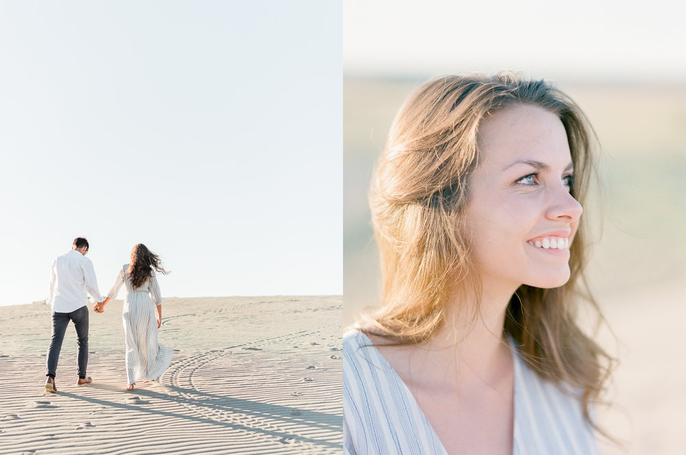 charlotte-charleston-wedding-family-film-destination-photographer-bruneau-sand-dunes-boise-idaho-22.jpg
