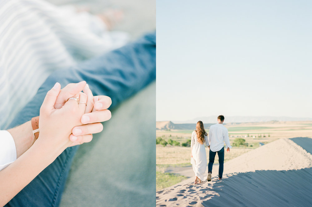 charlotte-charleston-wedding-family-film-destination-photographer-bruneau-sand-dunes-boise-idaho-24.jpg