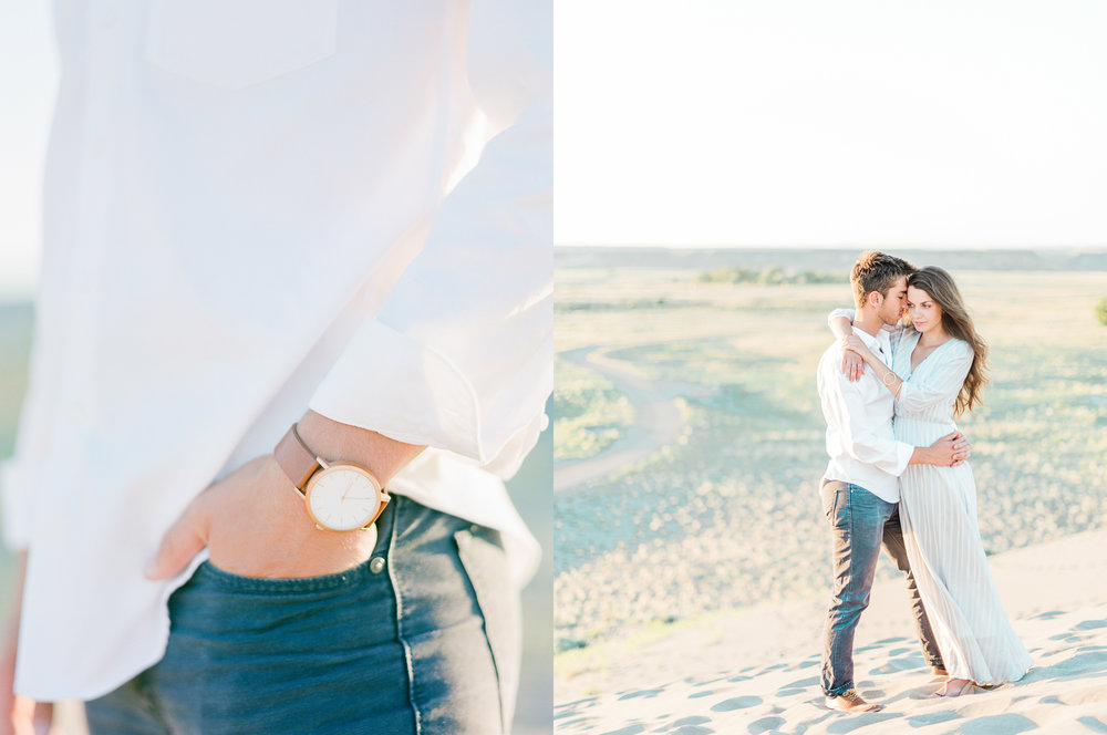 charlotte-charleston-wedding-family-film-destination-photographer-bruneau-sand-dunes-boise-idaho-27.jpg
