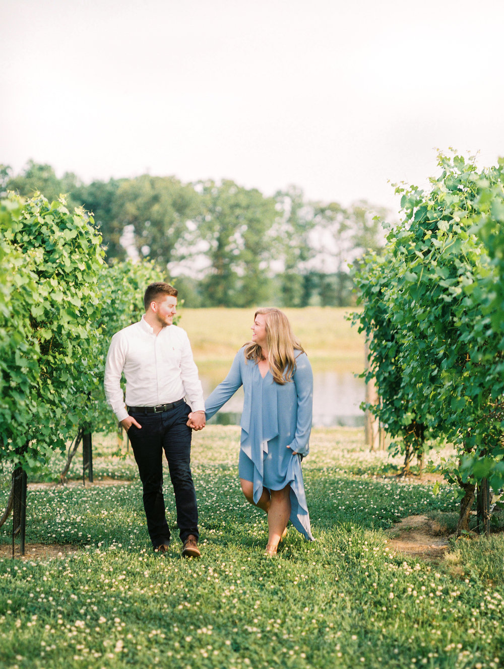 champagne-manor-charlotte-north-carolina-film-engagement-photographer-5.jpg