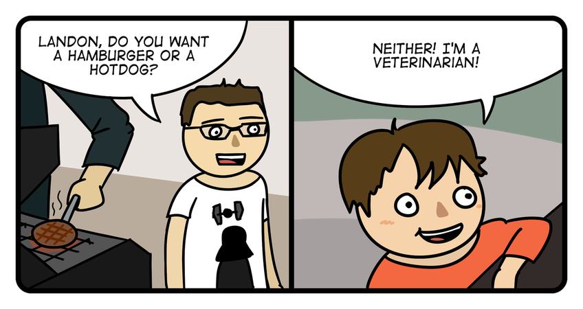 veterinariantext.png