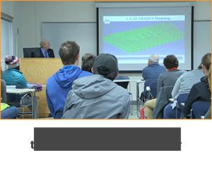 Leroy-AGC-Presentation-ASCE-Student-300px-cap.png