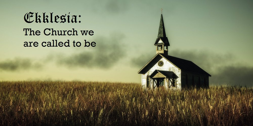 sermon slide church 2.jpg