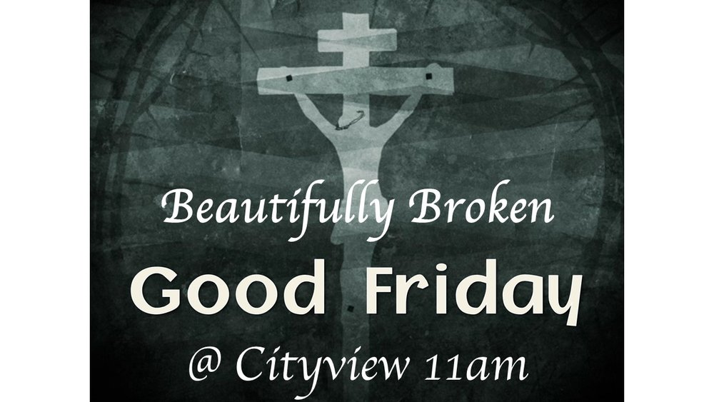 Good Friday 2018 Image.jpg