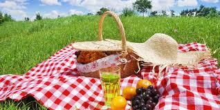picnic.jpeg