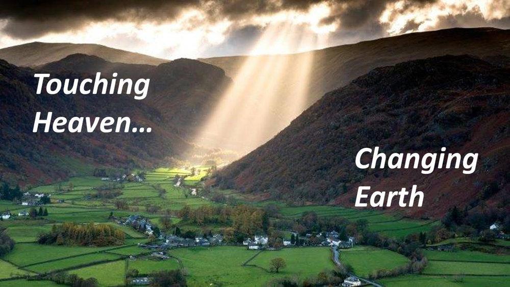 Touching Heaven, Changing Earth.jpg