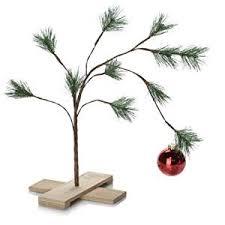 xmas tree.jpeg