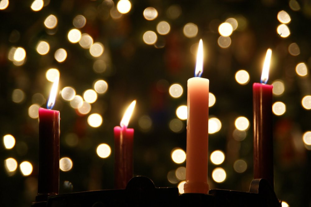 advent-candles.jpg