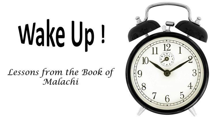 wake+up.jpg