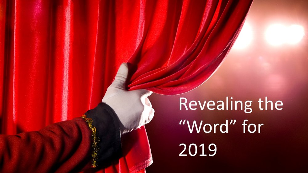 Unveiling the word.jpg