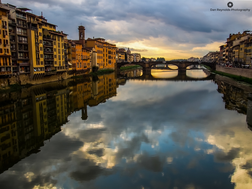Florence Ponte Vecchio-1.jpg