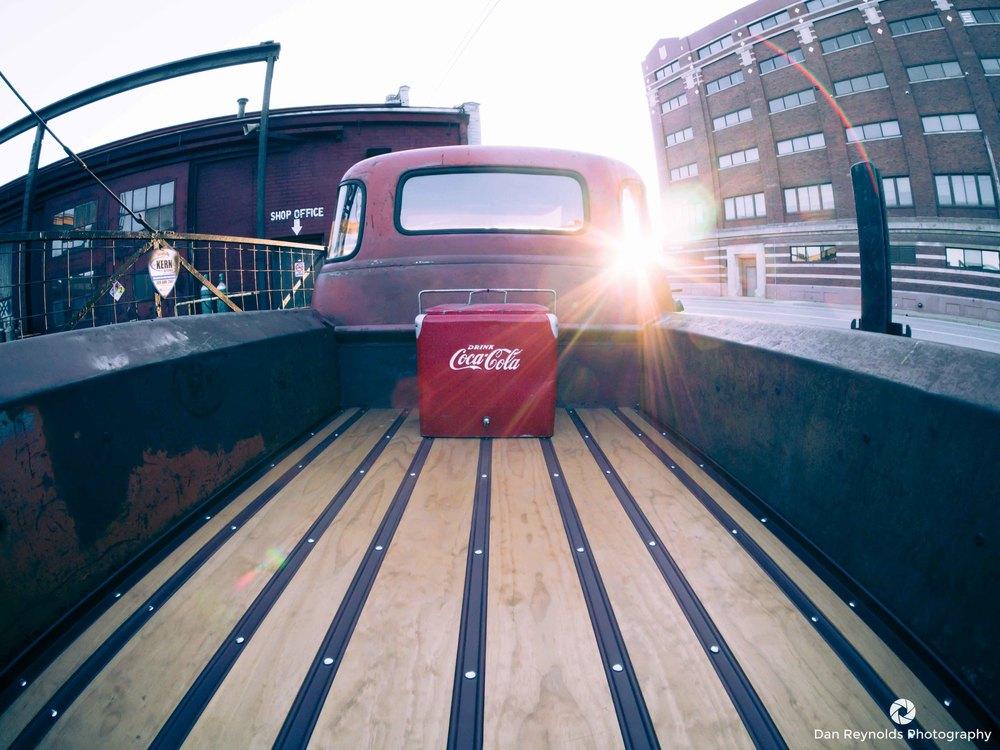 freisinger truck small for web-28.jpg