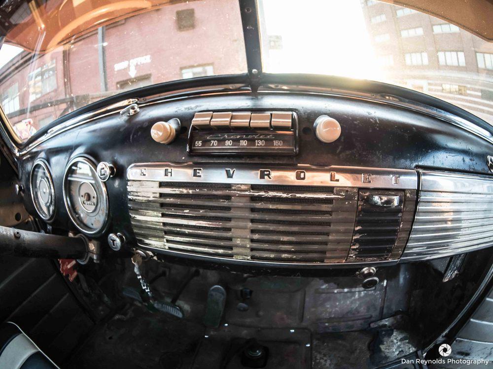 freisinger truck small for web-32.jpg