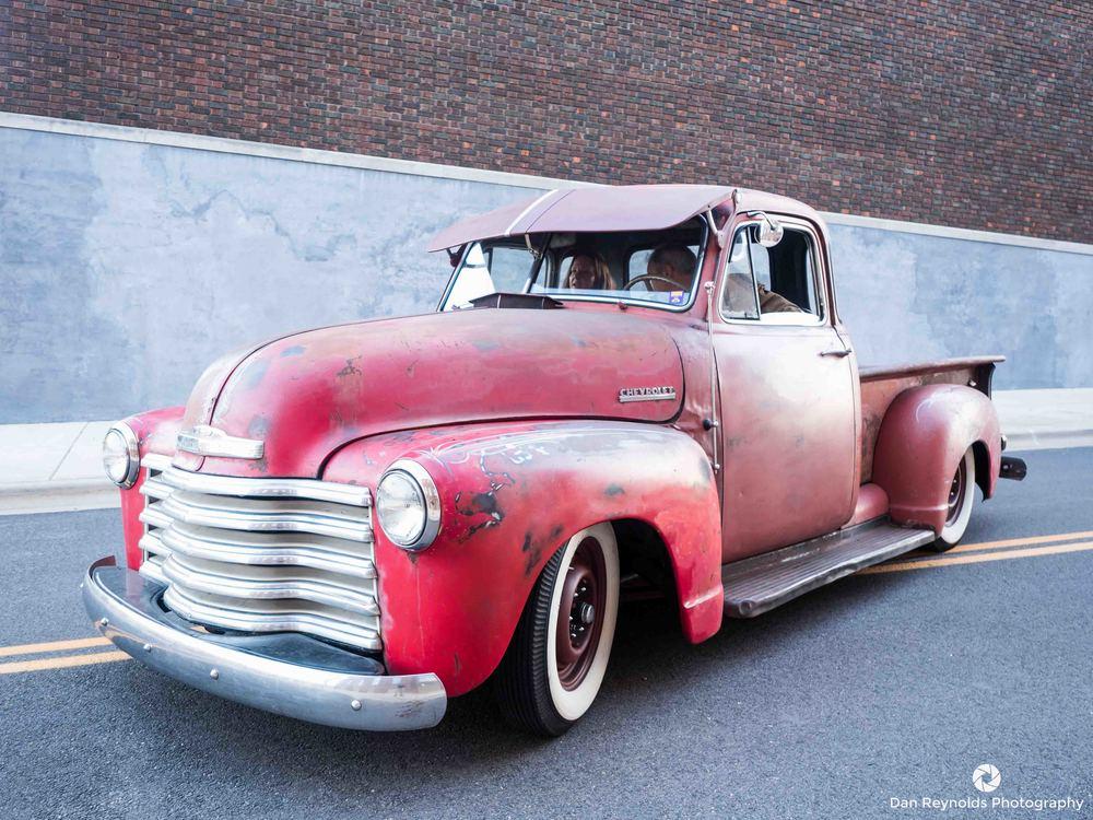 freisinger truck small for web-43.jpg