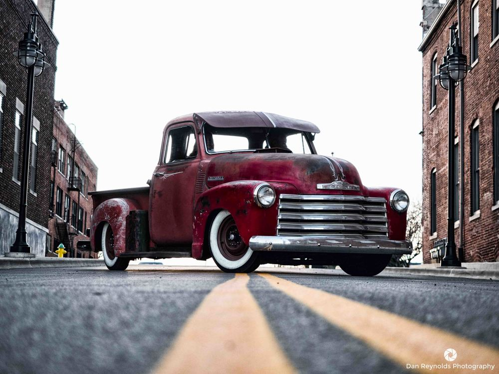 freisinger truck small for web-51.jpg