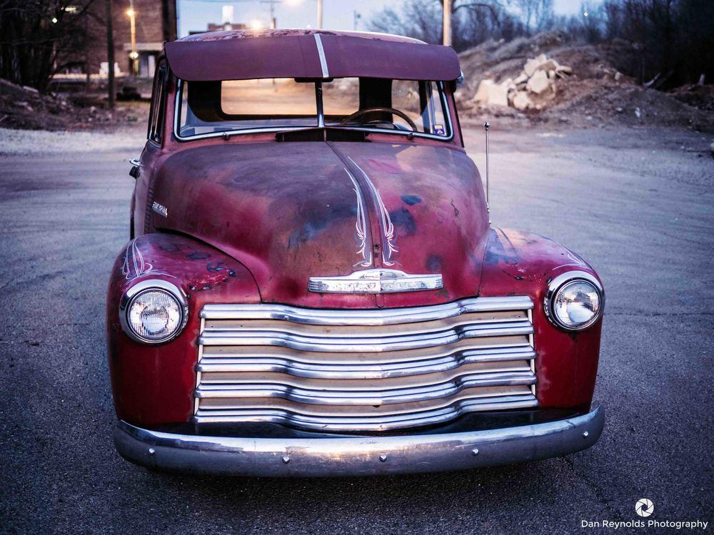 freisinger truck small for web-64.jpg