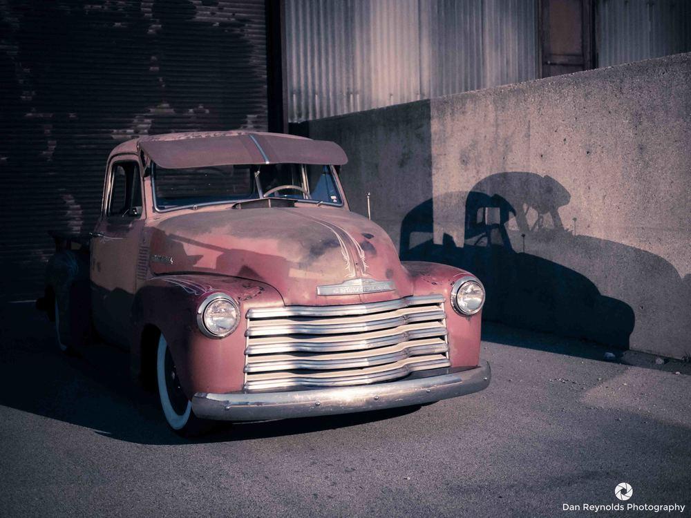 freisinger truck small for web-68.jpg