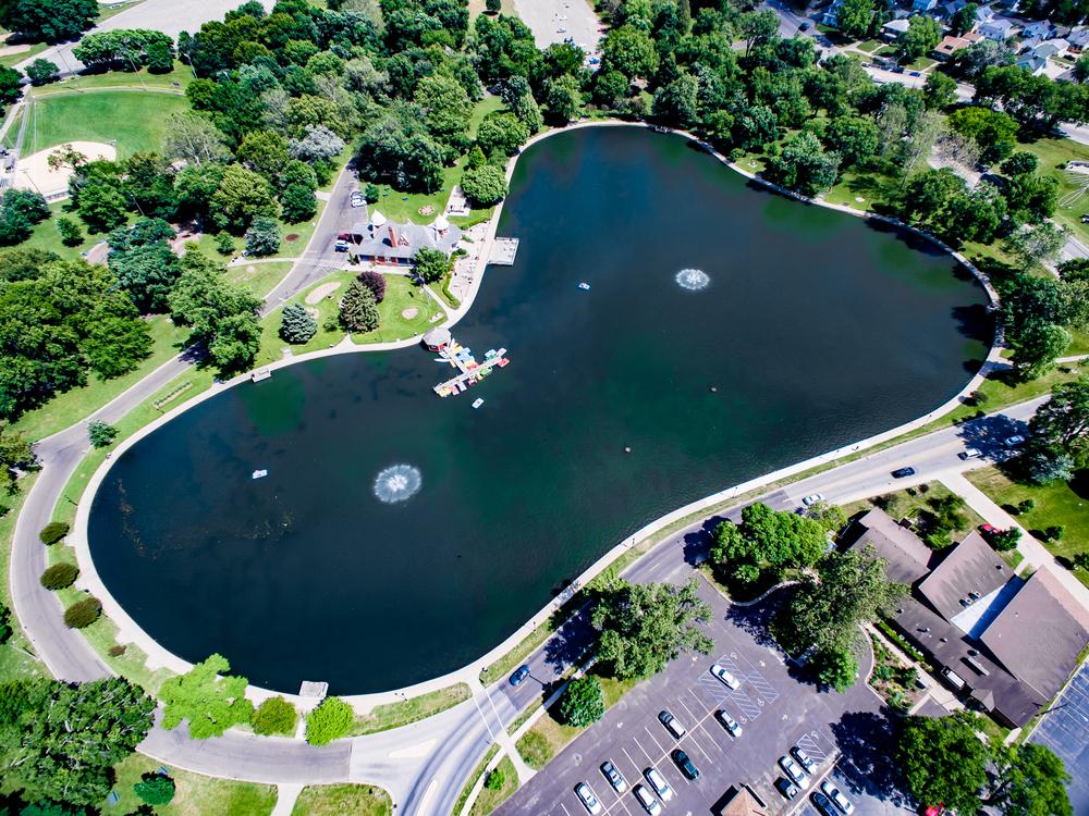 Pekin Lagoon-1.jpg