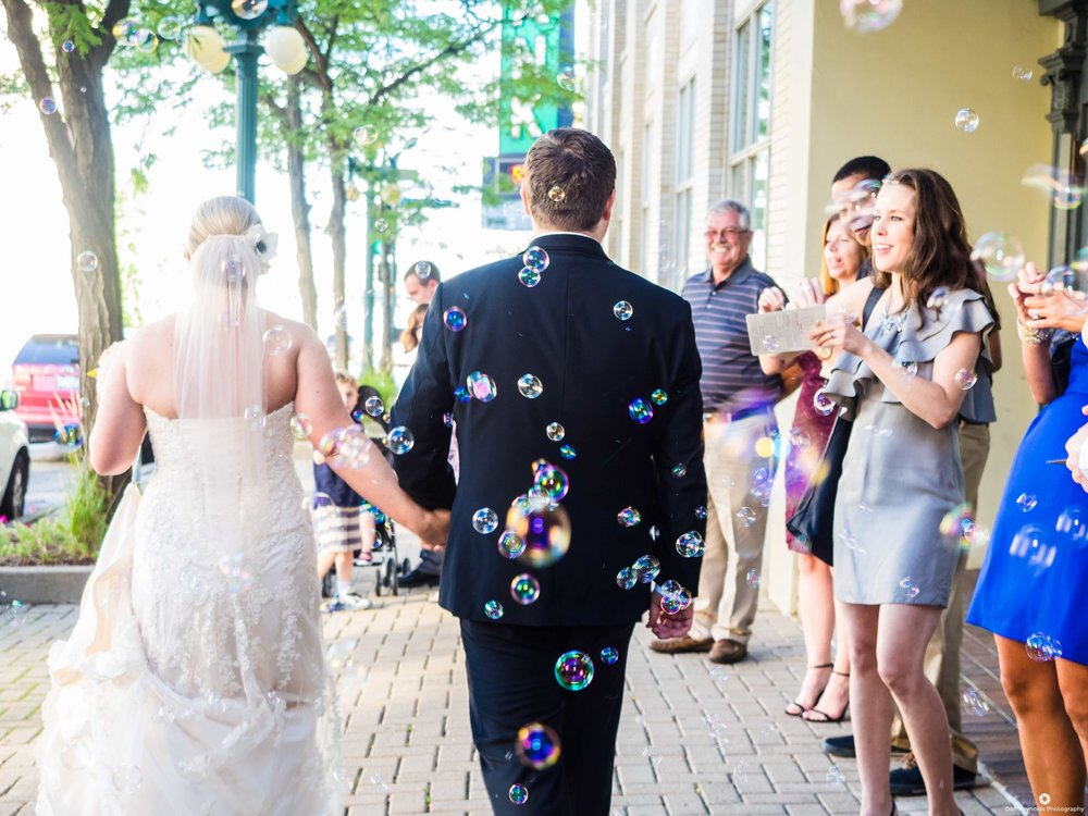 Cox Moore bubbles.jpeg
